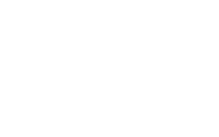 ELA Cotroceni